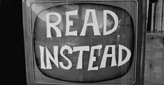 The BBC believes that most people will have read only 6 of the 100 books below. How many have you read?  (Tip: The average Goodreads