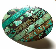 Etsy のturquoise,belt,buckle,turquoise,silver,staring,925,buckle,gemstone,handmade,cool,onlyone,charis,turquoise belt buckle(ショップ名:CHARISJewelry)