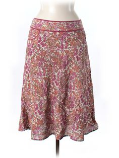 Check it out - Ella Moss Casual Skirt for $20.99 on thredUP!
