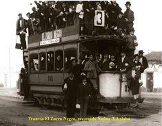 Imágenes de Chile del 1900: Quinta Normal, Ñuñoa y Pudahuel Old Photos, Vintage Photos, Vintage Photography, Historical Photos, Mexico, Travel, Old Cartoons, Santiago, Social Stories