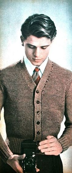 Vintage but fashion at this high of degree never goes out of style. Find your inspiration @ dapperanddame.com. #dapperndame