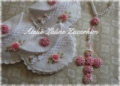 Ateliê Laline Zacarkim