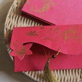 magenta-cutwork-envelopes-the-white-light