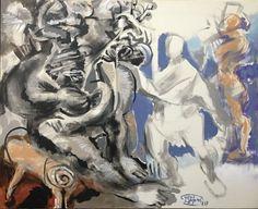 Teodor  Stefaroi -  @  https://www.artebooking.com/teodor.stefaroi/artwork-6719
