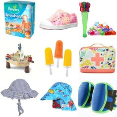 Top summer buys for toddlers! http://www.haleebandhoney.com/best-toddler-buys-for-summer/ #summer #toddlers #summertoddlers #summerbabybuys #summerbuys #summerbest #bestofsummer #bestbuys #toddlerlife #lifewithtoddlers #denverblog #denvermom #denverblogger #denvermomblog #denvermomma #coloradomom #blogger #blog #momblog #mommablog #coloradoblog #coloradomomblog #momofgirls #toddlermom