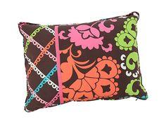 Vera Bradley Accent Pillow