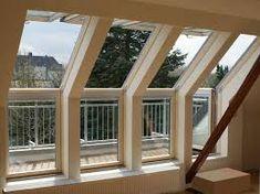amazing roof windows uk architecture - Google Search Roof Window, Attic Spaces, Windows, Google Search, Architecture, Amazing, Arquitetura, Window, Architecture Illustrations
