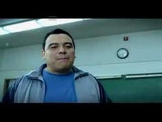 Carlos Mencia's Immigrant Bud Light Commercial Super Bowl  Carlos Mencia