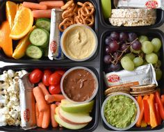 Evening Snacks for Kids - Fork and Beans Healthy School Snacks, Healthy Afternoon Snacks, Diabetic Snacks, Healthy Snacks For Kids, Healthy Eating, Healthy Food, Healthy Water, Healthy Protein, Protein Snacks