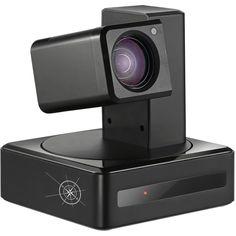 VDO360 Video Conferencing Camera - 30 fps - USB 2.0
