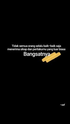 Reminder Quotes, Mood Quotes, Daily Quotes, Best Quotes, Life Quotes, Quotes Lucu, Quotes Galau, Jokes Quotes, Funny Quotes