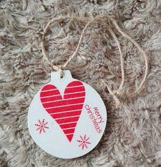 CRG01 Merry Christmas, Christmas Ornaments, Decoupage, Holiday Decor, Instagram, Home Decor, Merry Little Christmas, Decoration Home, Room Decor
