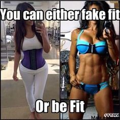 squats before and after women tumblr - Google Search