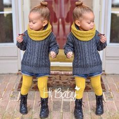 So Cute!!! - http://www.blackhairinformation.com/community/hairstyle-gallery/kids-hairstyles/cute-26/ #kidshairstyles
