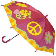 stephan-joseph-peace-sign-umbrella.jpg