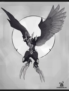 ArtStation - Owl clan, wu shenyou Alien Concept Art, Creature Concept Art, Creature Design, Fantasy Dragon, Fantasy Art, Fantasy Character Design, Character Art, Hybrid Art, Fantasy Beasts
