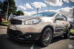 Hi here from Denmark Nissan Qashqai, Denmark, Infinity, Ford, Vehicles, Style, Cars, Autos, Projects