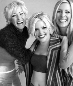 Dixie Chicks - The Dixie Chicks are an American country music band which has also crossed over into other genres. The band is composed of founding members Martie Erwin Maguire and Emily Erwin Robison, and lead singer Natalie Maines.