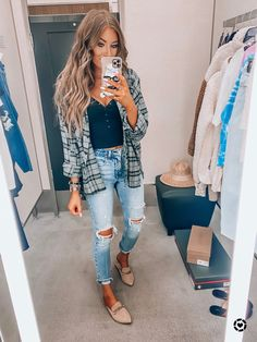 Casual School Outfits, Fall Outfits For Work, Casual Fall Outfits, Mom Outfits, Spring Outfits, Trendy Outfits, Cute Outfits, Teacher Outfits, Fashion Outfits