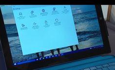 Windows 10 Info - Takes Huge Strides to Correct Microsoft's Massive Mistake