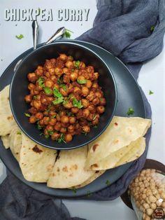 Bacon Recipes, Meatball Recipes, Cooking Recipes, Recipe Videos, Food Videos, Easy Dinner Recipes, Easy Meals, Easy Recipes For Beginners, Indian Food Recipes