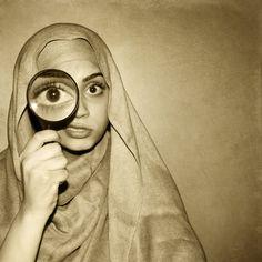 Photography by Nizaad