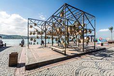 havai bahçe // sky garden - SO? mimarlık ve fikriyat | architecture and ideas