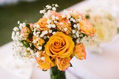 Hatgi-Sink Wedding - Denver, Co  #WeddingFlowers #BridalBouquet #FloralWedding #DenverWedding #ArtistWedding #EstateWedding #WeddingPhotography