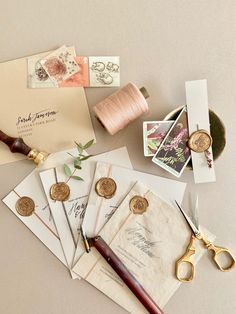 Tests for a romantic September wedding in Surrey