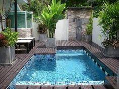 Backyard Swimming Pools Designs_33