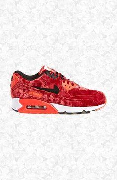 low priced b6d49 52138 Nike  Air Max 90  Running Shoe (Women)