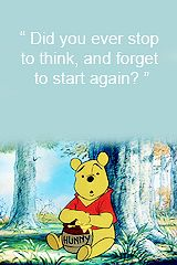 62 Trendy Quotes Disney Winnie The Pooh Truths Winne The Pooh, Winnie The Pooh Quotes, Winnie The Pooh Friends, Disney Winnie The Pooh, Eeyore Quotes, Winnie The Pooh Christmas, Pooh Bear, Tigger, Funny Quotes
