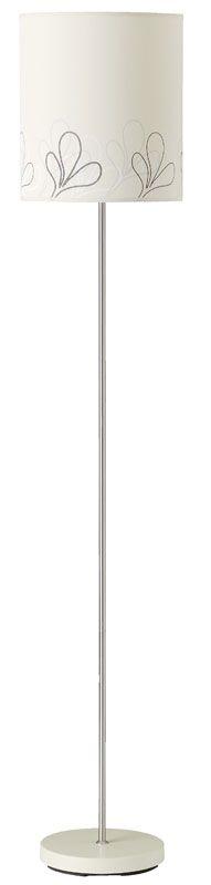 Brilliant  Akina Lambader - Beyaz : 109,90 TL | evmanya.com