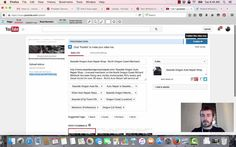 How to Upload a Video to YouTube with Tags and Description - Portland SEO