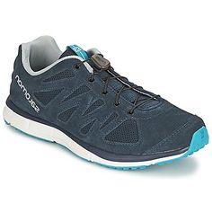 Salomon Y Tennis Mejores De Boots Zapatos Imágenes Shoes 13 xgXTqwI0Px