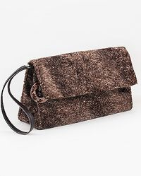 Faux-Fur Fabric Handbags are available now at beadnic.com for all the Fashion Lovers. Shop Now and have a wonderful day :)