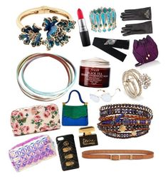 """""""complete repertoire 1"""" by stellaraquatic on Polyvore featuring beauty, Lucky Brand, Cartier, Konstantino, Roberto Cavalli, Chan Luu, Dolce&Gabbana, Charlotte Russe, MAC Cosmetics and Fresh"""
