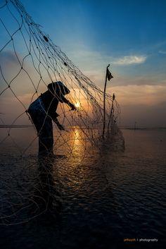 https://flic.kr/p/hhiLVY | Lưới mặt trời