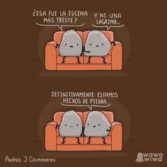 #Jajaja #spanishhumor