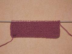 Explicación pantalón corto sencillo para bebé – El castillo de lana Baby Knitting, Diy Crafts, Fashion, Baby Knits, Knitting Patterns, Baby Things, Kid Outfits, Knitting And Crocheting, Handmade Baby Clothes