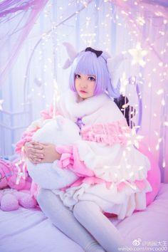 anime, art, cosplay, fashion, girls, hair ideas, halloween ...