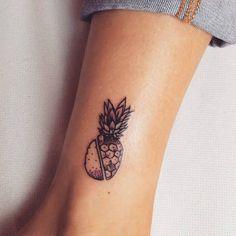 15-tatouages-discrets-minimalistes-24 30 tatouages discrets minimalistes