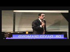 DAVID DIAMOND 2013 /EL INFIERNO VS LOS TESTIGOS DE JEHOVA /CALIDAD HQ