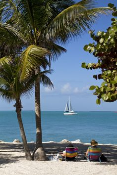 Key West, Florida My favorite vacation place!
