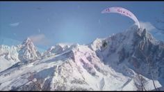 Paragliding video produced in the Autumn of 2012, with Antoine Tricou, Christophe Tricou, John Marin, Valentin Delluc. Shot in Chamonix, France. Chamonix-Mont-Blanc or, more commonly, Chamonix is a commune in the Haute-Savoie department in the Rhone-Alpes region in south-eastern France.