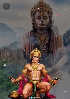 Shiva Lord Wallpapers, Indian Gods, Hanuman, Wonder Woman, Princess Zelda, Superhero, Fictional Characters, Women, Art