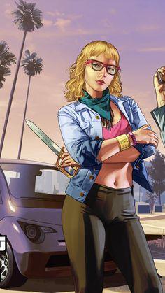 Franklin Gta V - Sotoak Gta V 5, Zelda Wii, Hipster Wallpaper, Iphone Wallpaper, Grand Theft Auto Series, Jill Valentine, V Games, Gta 5 Online, Rockstar Games