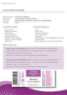 - Disuelve grasa - Eliminador de toxinas - Tónico general - Efecto anti celulítico - Adelgazante/Obesidad - Aumenta el rie...