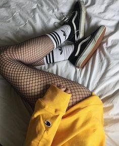 The Ultimate Grunge Style Guide in Outfits Edgy Outfits, Grunge Outfits, Girl Outfits, Cute Outfits, Fashion Outfits, Womens Fashion, 90s Fashion, Indie Grunge Fashion, Fall Fashion