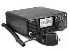 Radio Communication Staying in Contact When SHTF Communication can be of great importance in an emergency situation. And there are many means of communication. Face to face, people can talk. Further apart, light or sound can communicate information. But what if line of sight or range of sound is not available? What we are